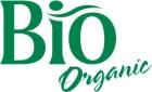 Biologische ontbijt / Organic breakfast at Inblauw B&B