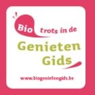Bio-genieten Gids